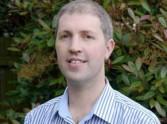 Gareth Mulholland