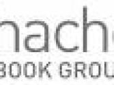 Hachette US seeks solution to Amazon dispute