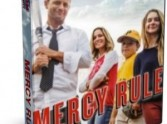 Mercy Rule DVD Review