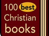 Church Times 100 Best