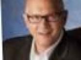 Doug Lockhart joins HarperCollins Christian