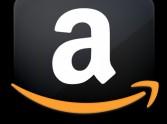 Amazon losses increase in third quarter