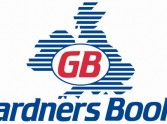 Gardners turnover up nearly 10%