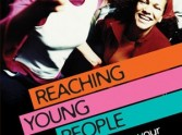 New hope for Christian youth work