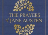 The Forgotten Side of Jane Austen