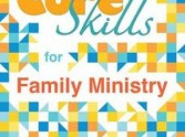 Consultative Group on Ministry among Children