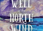Review: The Well of the North Wind