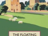 Review: The Floating Body by Kel Richards