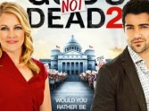 Where Will you Stand? God's Not Dead 2 Review