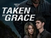 Review: Taken by Grace DVD