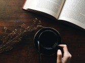Books Every Christian Should Read