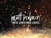 These Christmas Lights: Review