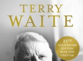 What Happened to Terry Waite?