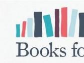 Books for Life - Rachel Gardner