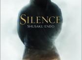 Review: Silence by Shusaku Endo