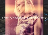 This Changes Everything - Review