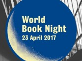 What is World Book Night?