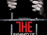 The Insanity of God Review