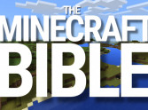 Minecraft: A new dimension of Bible Storytelling
