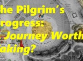 The Pilgrim's Progress: A Journey Worth Taking?