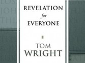 Revelation For Everyone: Tom Wright