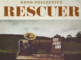 Good News! Rend Collective release new song!