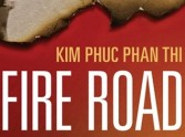 Fire Road: A look at the hope beyond the horror