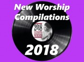 New Worship Compilations