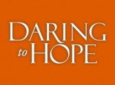 What Katie Davis Majors Did Next - Daring to Hope