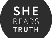 CSB She Reads Truth Bible Review