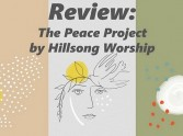 The Peace Project - Review