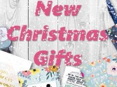 New Christmas Gifts