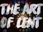 The Art of Lent - Review