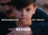 Reckless Love - Review