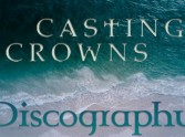 Casting Crowns Discography