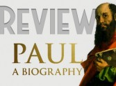 Paul: A Biography - Review