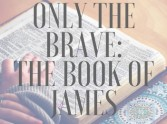 Spring Harvest 2018: The Book of James