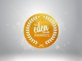 Eden Awards 2018: Children's Categories
