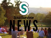 Soul Survivor final events will be in 2019