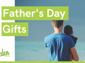 Christian Gift Ideas for Father's Day
