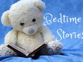 Bedtime Stories for Christian Children