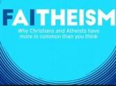 Introducing... Faitheism by Krish Kandiah
