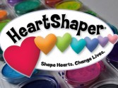 Introducing... HeartShaper Curriculum
