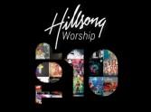 Top 10 Hillsong Worship songs