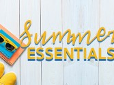 Essential Christian Resources for the Summer