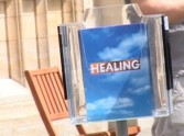 God Can Heal - But We Can't Say So