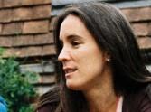 Ruth Valerio: Going green for God