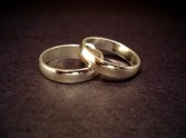 Evangelicals Half As Likely To Get Divorced