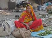 British Aid Vital For India