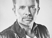 GRAMMY 'Best Christian Album' Award for Chris Tomlin